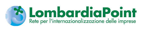 logo-lombardiapoint.jpg