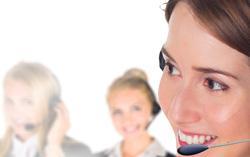 Sari: un esperto del Registro imprese al tuo servizio