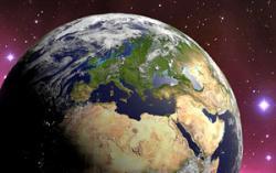 La Camera di commercio assiste l'impresa per farla crescere sui mercati internazionali