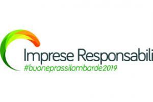Ottava edizione del premio Buone Prassi Lombarde per la responsabilità sociale delle imprese (CSR)