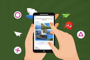 Sostegno a progetti e iniziative per la promozione turistica bergamasca 2021