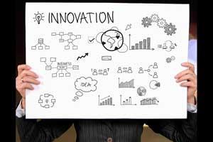 Innovare come le startup: approcci, metodi e strumenti