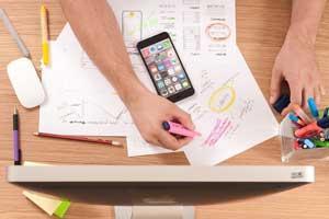 Progetto LOGICA: attività per aspiranti imprenditori