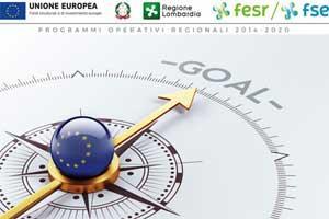 Riapertura del bando per la concessione di contributi per la partecipazione delle PMI alle fiere internazionali in Lombardia