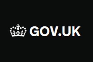 Brexit: posticipo adempimenti per vino e prodotti biologici UE