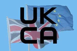 Brexit: posticipo al 2023 del nuovo marchio di conformità UKCA