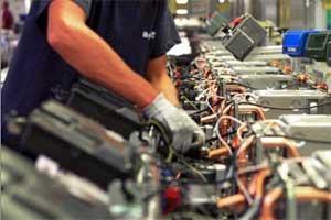 Nel 2020 perso circa il 10% della produzione manifatturiera, nonostante la ripresa nella seconda parte dell'anno