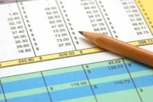 Migliore situazione finanziaria e minore indebitamento per le imprese bergamasche