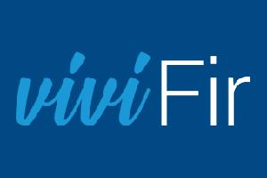 Vidimazione virtuale dei formulari rifiuti: al via da oggi il nuovo servizio della Camera di commercio