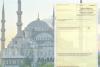 Turchia: termine dell'obbligo del certificato di origine per merci provenienti dall'UE