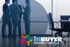 Incontri multisettoriali virtuali con buyer esteri: come partecipare