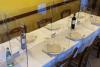 Calano le imprese attive nelle attività di alloggio e ristorazione